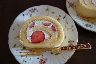 ケーキ0327