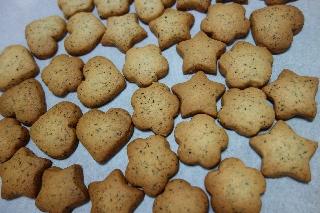 紅茶クッキー0501