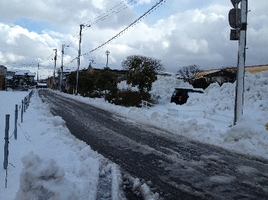 雪1210