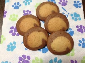 クッキー0223