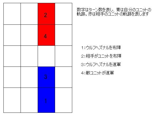 2010y02m19d_075735562.jpg