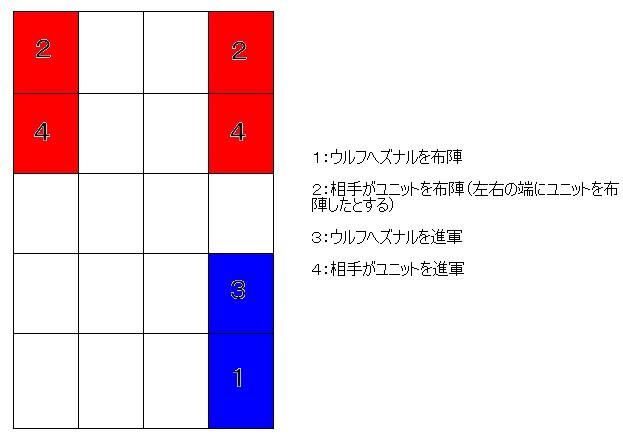 2010y02m19d_081005031.jpg