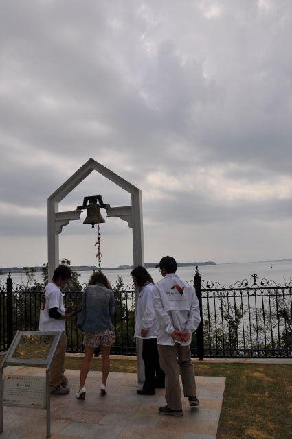 花よりだんごフェアin浜名湖サービスエリア 17