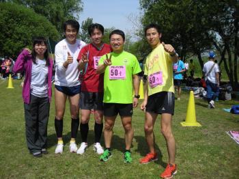 2011052201.jpg