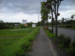 2011053104.jpg