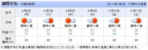 2011060402.jpg