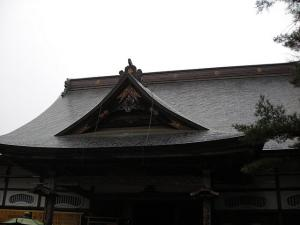 2011061301.jpg