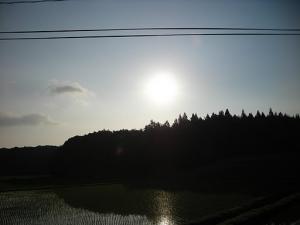 2011061403.jpg