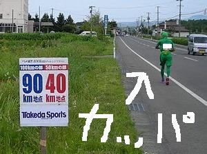2011061566.jpg