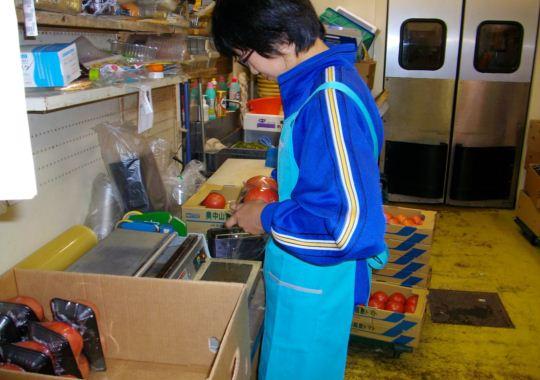2010年わく・ワーク田鶴浜中 015_R