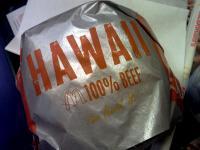 ハワイアン①