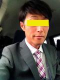 IMG_0053(変換後)