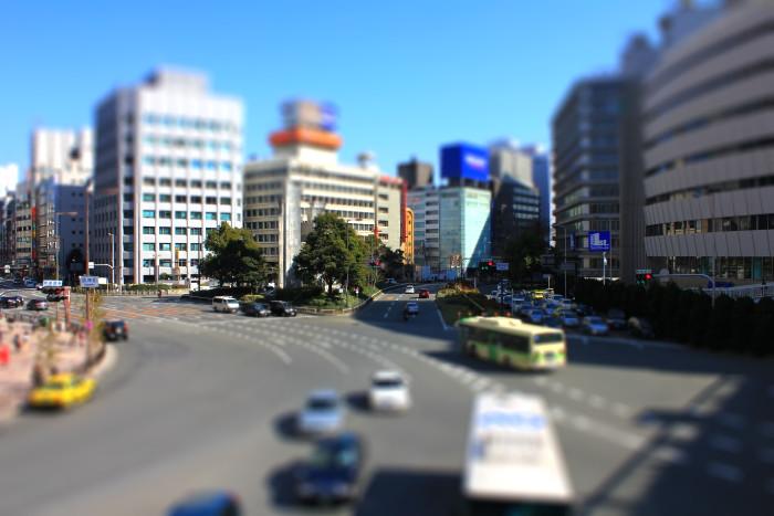 DPP_0066-tiltshift.jpg