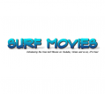 surfvideo