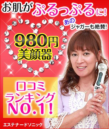 kenko425_500.jpg