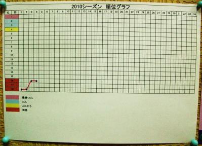 CIMG0049-s.jpg