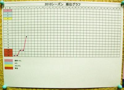 CIMG0051-s.jpg