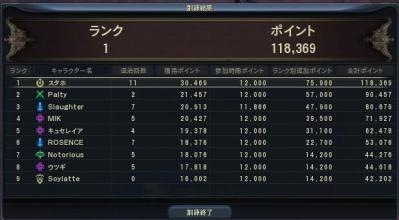 10月18日混沌第5回目.JPG