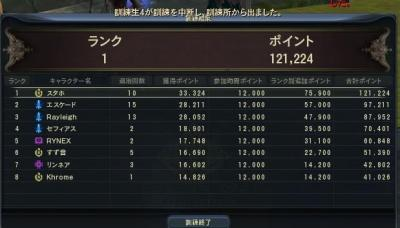 10月18日混沌第3回目.JPG