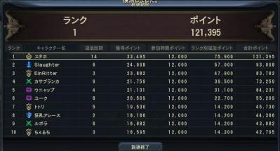 10月18日混沌第10回目.JPG