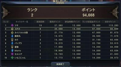 10月18日混沌第8回目.JPG