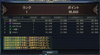 10月18日混沌第7回目.JPG