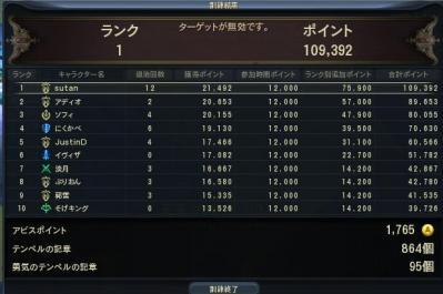 10月18日混沌第15回目キュア.JPG