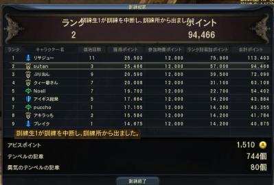 10月18日混沌第16回目キュア.JPG