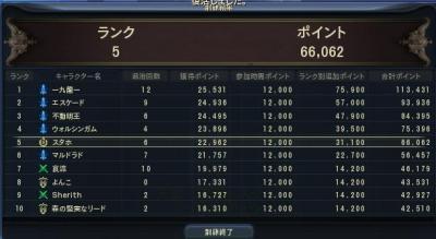 10月18日混沌第13回目.JPG