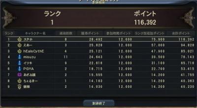 10月18日混沌第19回目.JPG