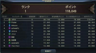 10月18日混沌第20回目.JPG