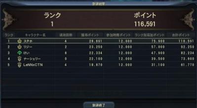 10月19日混沌6回戦.JPG