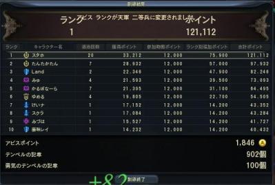 10月19日混沌4回戦.JPG