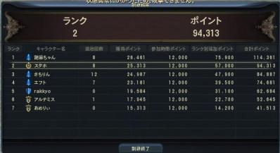 10月19日混沌2回戦.JPG