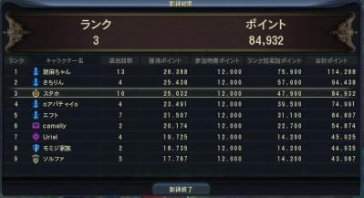 10月19日混沌1回戦.JPG