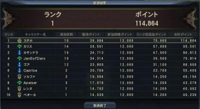 10月19日混沌10回戦.JPG