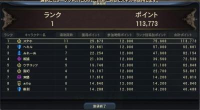 10月19日混沌8回戦.JPG