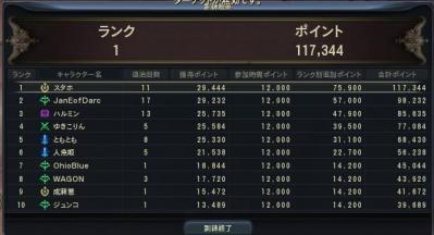 10月19日混沌9回戦.JPG