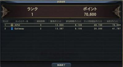 10月19日孤独第2回目.JPG