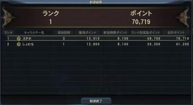 10月19日孤独第1回目.JPG