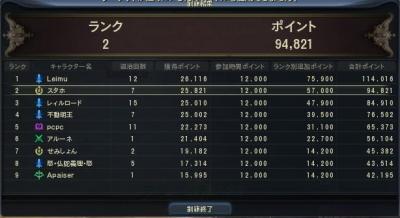 10月19日混沌13回戦.JPG