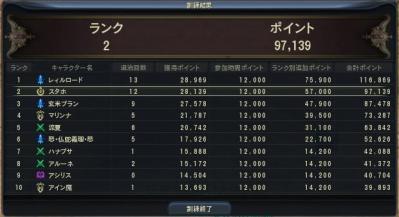 10月19日混沌第14回目.JPG