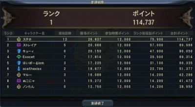10月20日混沌第5回目.JPG