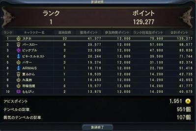 10月20日混沌第1回目.JPG