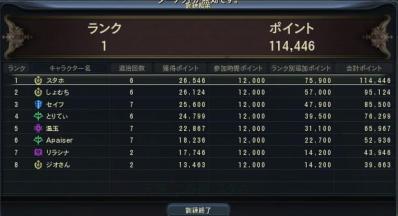 10月20日混沌第12回目.JPG