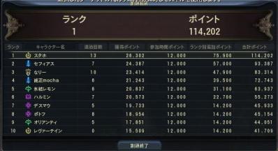 10月20日混沌第8回目.JPG