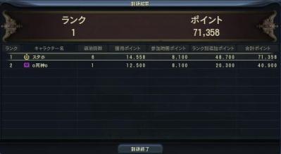10月18日孤独第5回目.JPG