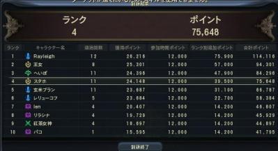 10月20日混沌第14回目.JPG