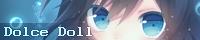 Dolce Doll(侑季えな)