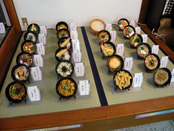 うどん博物館7